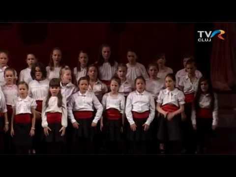 Évadot zárt a Kolozsvári Magyar Opera