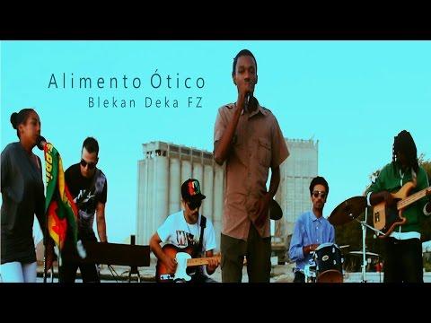 Quixote One - Volô volô só Video Oficial