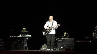 видео: НОВАЯ ПЕСНЯ! Александр Розенбаум. Вам сколько лет. Концерт в Алматы 20 ноября 2018 года