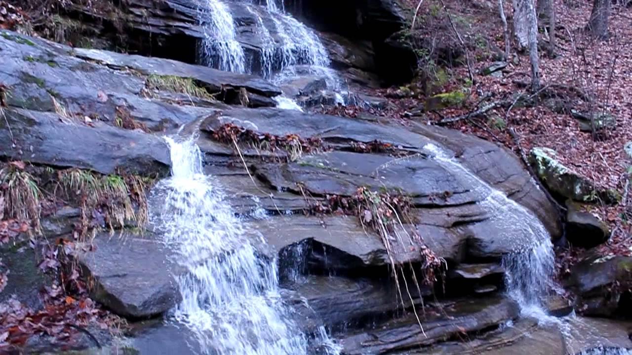 Rachel Creek Nude Photos 43