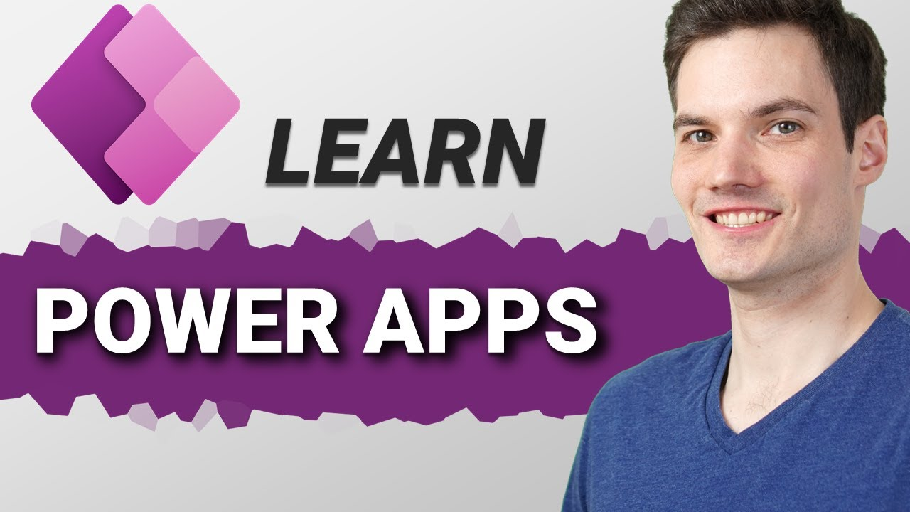 How to use Microsoft Power Apps