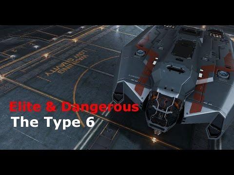 Roguey elite dangerous