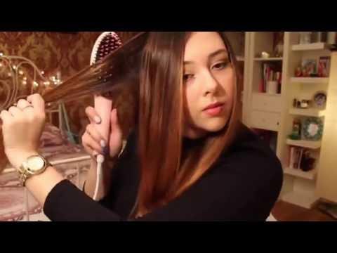 РАСЧЕСКА ВЫПРЯМИТЕЛЬ FAST HAIR STRAIGHTENER С функцией ионизации волос!!!