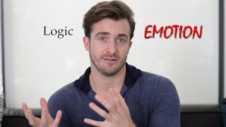 Gambar cover If You're Worried You Invest in a Relationship Too Quickly, Watch This... (Matthew Hussey)