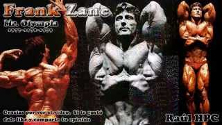 Frank Zane Tribute HD - Mr. Olympia 1977-1978-1979(Música que se usó para este video es de Journey - Separate Ways., 2015-10-09T05:03:16.000Z)