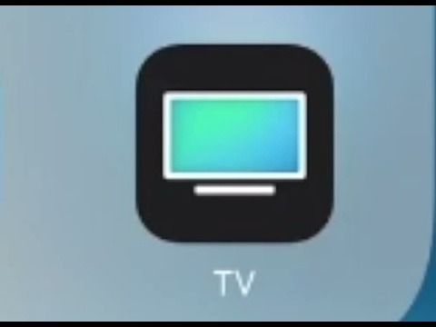 watch tv on iphone how to delete from tv app on iphone or 6401