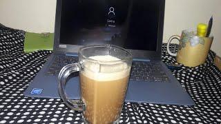 بث مباشر| إزاى تأخدى القهوه الجباره عشان تحرقى من دهون الجسم طول اليوم