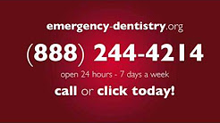 Dentist in san antonio open on saturday