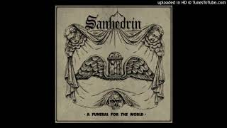 Sanhedrin-Collateral Damage