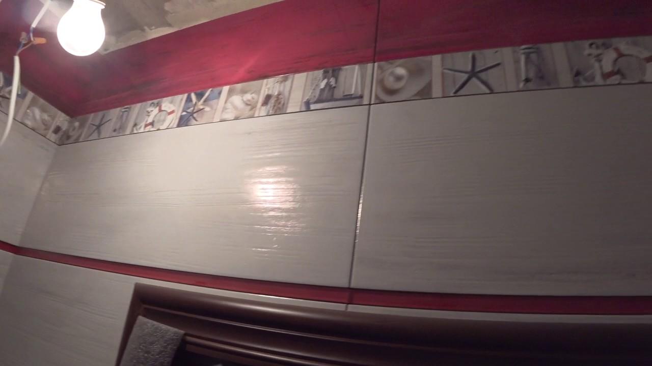 Каталог мозаика для ванной комнаты: стеклянная, керамическая, мозаика из камня. Купить мозаику на keramogranit. Ru, продукция представлена с фотографиями.