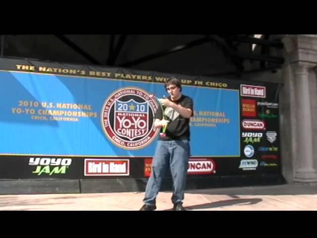 2010-us-national-yo-yo-contest-clips