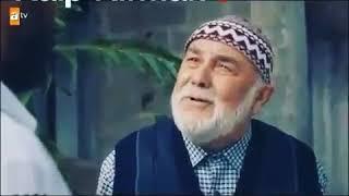Mənalı sözlər ,Çok anlamlı video Status üçün mənalı video