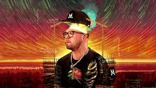 Anything But Country  Instrumental  - Andy Mineo