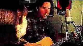 "John Doe sings ""The Golden State"" W/ Cindy Wasserman"