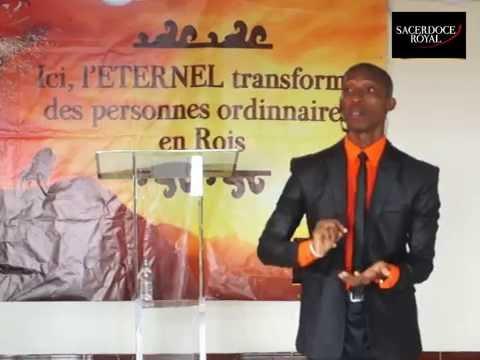 les principes bibliques de la prosperite financiere: La sagesse