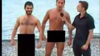 александр бородач(наша раша., 2011-05-19T18:52:39.000Z)