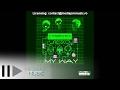 Residence Deejays & Frissco - My Way (Fmg Radio Edit)