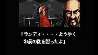 『ゲ-ム神改造』 の続編・他動画は ☆↑上記gamer mitsuru をクリックする...