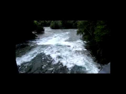 Impact - Chill DnB Music
