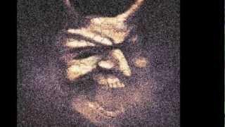 Devil's Choir- Black Veil Brides