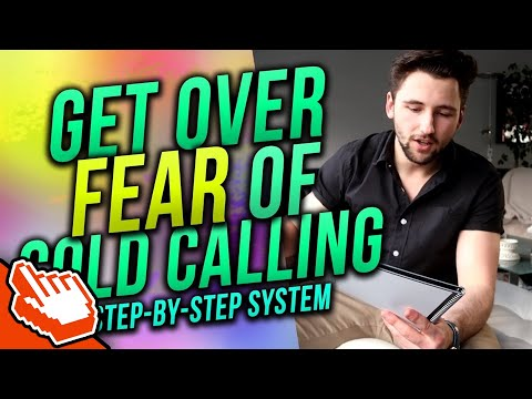 5-ways-to-get-over-your-fear-of-cold-calling-(step-by-step)-|-smma