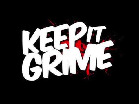 Uk Hip Hop Grime Dubstep Mix