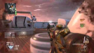 ColdFire-88841 - Black Ops II Game Clip Thumbnail