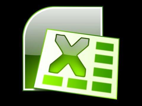 Come Scaricare Excel