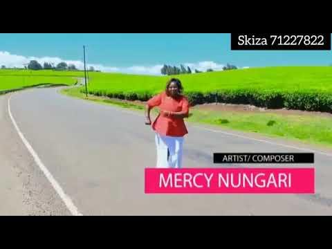Download Title njeru by mercy nungari