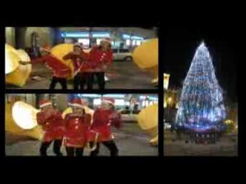 Jingle Bollywood de Bollywood Sitare 2011