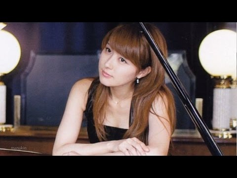 羽田裕美 'ZARD Good-bye My Loneliness'