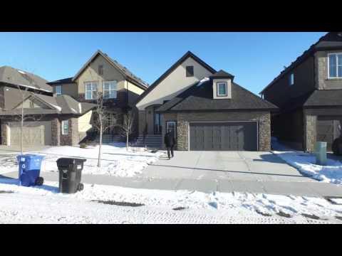 Calgary Home Reporter Save Quarry Park