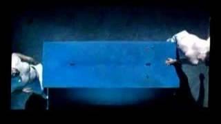 Ellen Allien - Down (Thrills, 2005)