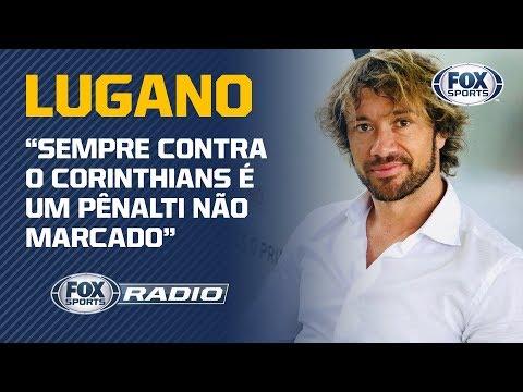 SÃO PAULO FOI