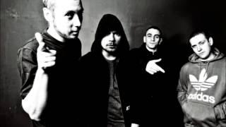 Триагрутрика - Jetlife