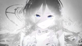 Repeat youtube video Nightcore - The Monster