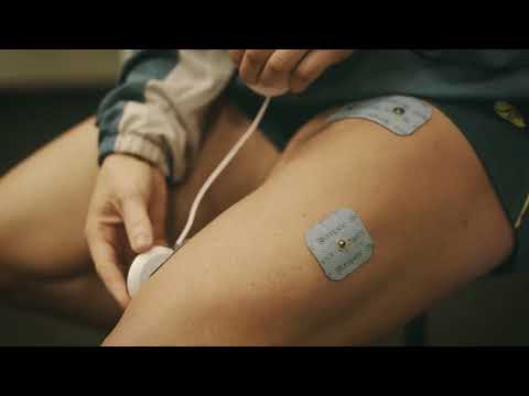 compex-ems-for-rehab-of-acl,-mcl-&-pcl-injury---mollie-gray,-rugby-union-player-&-gcs-athlete