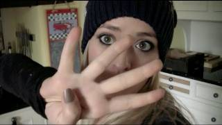 Vlogmas Day 4 Sunday Chit Chat Mini Haul
