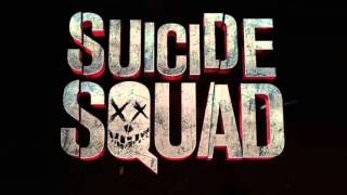 Suicide Squad Trailer song