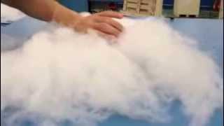 Hangi Kumaşlar Kanserojen Polyester İpliklerle Üretiliyor