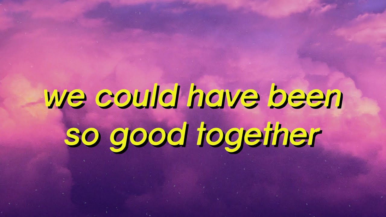 George Michael - Careless Whisper (Lyrics) We could have been so good together tiktok slowed