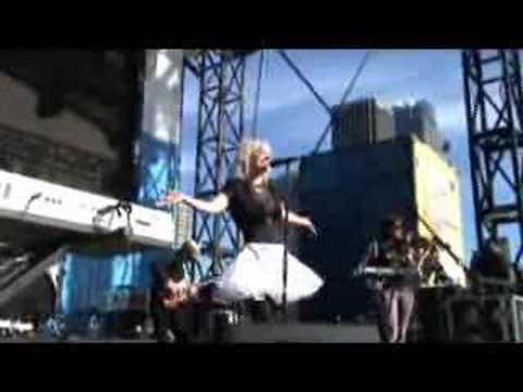 Kate Miller-Heidke -