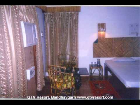 :: Find - Madhya Pradesh Tourism