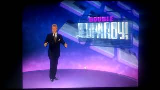 Jeopardy 2003 PC 3rd Run Game 5 Part 2