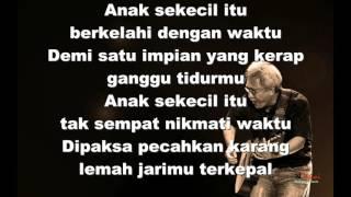 Video Iwan Fals - Sore Tugu Pancoran (lirik) download MP3, 3GP, MP4, WEBM, AVI, FLV September 2017