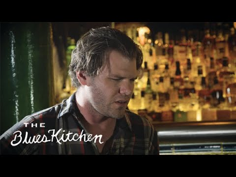 The Blues Kitchen Presents: Sons Of Bill 'Believer Pretender' [Live Performance]