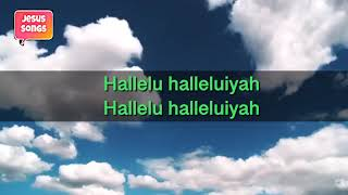 Stuti aradhana upar jati hai with lyrics