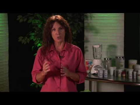 Herbal Alternative Medicine : Herbal Remedies for Scalp Psoriasis