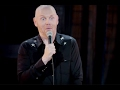 Bill Burr - Boyfriend is Addicted to Video Games (Hilarious Advice)