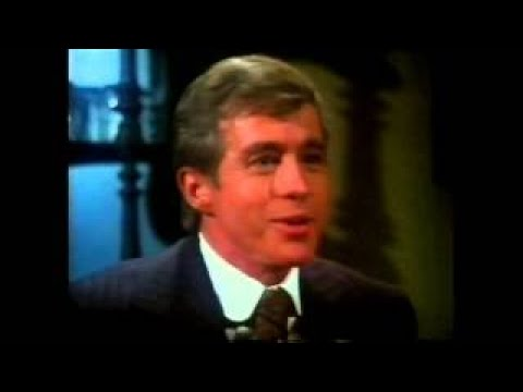 Charlie Cobb: Nice Night for a Hanging (1977) Clu Gulager ...